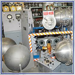AccessAerospace - Space and Aerospace Marketplace - Instruments