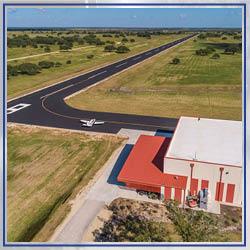 AccessAerospace - Space and Aerospace Marketplace - Real Estate