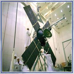 AccessAerospace - Space and Aerospace Marketplace - Satellites
