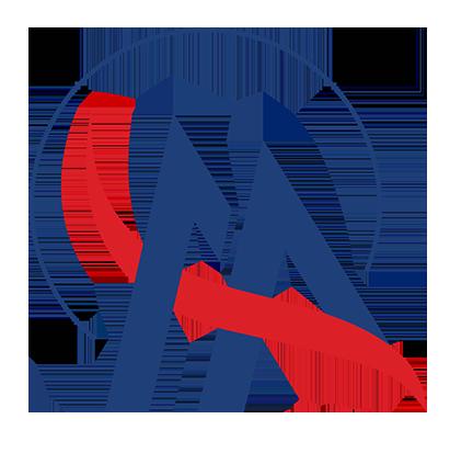 AccessAerospace.com