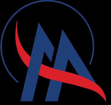 AccessAerospace Marketplace - AccessAerospace Marketplace – Sell & Buy Space & Aerospace Products & Services